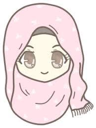 freebies doodle muslimah sweet and cupcake freebies muslimah doodle