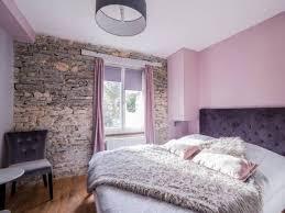 chambre poudré chambre poudre meilleur idées de conception de maison