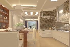 Open Plan Kitchen Living Room Design Ideas Small Open Plan Kitchen Living Room Design U2013 Decor Et Moi