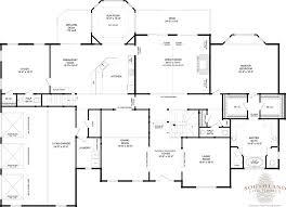 log home floor plan rutherford log cabin floor plan southland homes house plans 6564