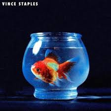 staples photo albums vince staples big fish theory album reviews consequence of sound