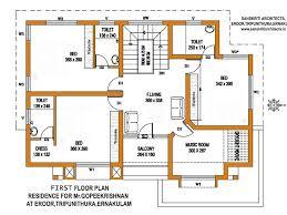 house estimate villa design plans 1 house plans with estimate for a home design