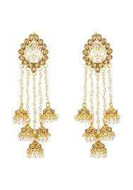 earrings image jhumkis online jhumkis shopping india voonik