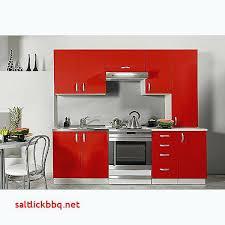 destock cuisine destock meubles pas cher table basse destock meubles achat table