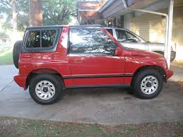 geo tracker dalicea19 1990 geo tracker specs photos modification info at