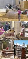 265 best rammed earth images on pinterest rammed earth