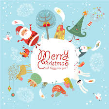 Graphic Design Holiday Cards Enjoyable Design Christmas Cards Fine Designs Home Life Weekly