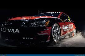 nissan altima 2013 car wont start ausmotive com 2013 nissan altima v8 supercar revealed