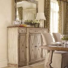 Kelowna Home Decor Stores Treehouse Interiors Furniture Stores 1901 Windsor Road