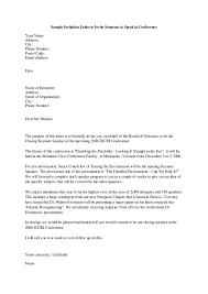 the 25 best simple resignation letter format ideas on pinterest