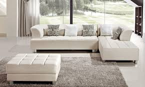 Sectional Sofa Set Leather Sectional Sofa Set