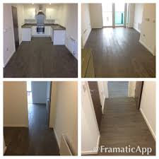 Quick Step Impressive Laminate Flooring Jason Nicholls Flooring 100 Feedback Carpet Fitter Flooring