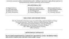 Free Rn Resume Samples by Nursing Resume Template Templates Registered Nurse Resume Samples