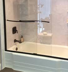 Bathtub Replacement Shower Bathtub Refinishing Columbus Oh Easy Bath