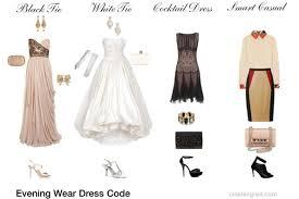 smart casual wedding dress code wedding dresses