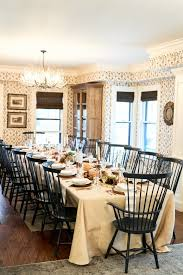 scenes from a new england thanksgiving table style tips new
