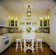 eat in kitchen ideas for small kitchens kitchen kitchen room astonishing eat in with space staggering