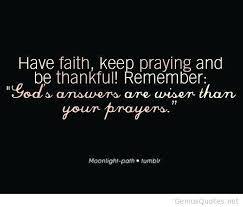 bible quotes about being thankful for top 7 verses on
