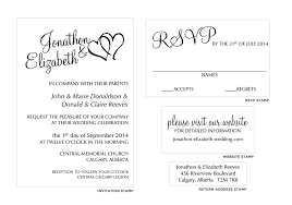Wedding Card Invitation Online The Most Viral Collection Of How To Decline A Wedding Invitation