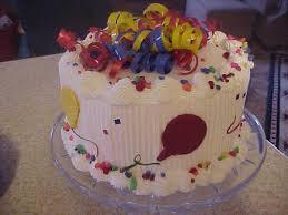 nothing bundt cakes wheaton 28 images nothing bundt cakes 48