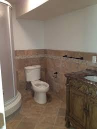 bathroom tile ideas lowes lowes bathroom tile interior home design ideas