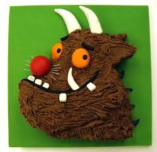7 best birthday cakes for 1 year old boy images on pinterest 1