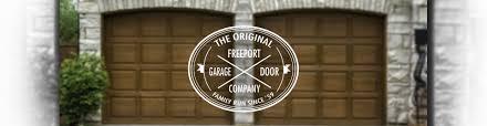Superior Overhead Door by Freeport Garage Door U2013 Call Us 516 623 1928 Family Owned