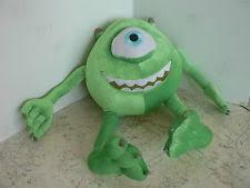 monsters toys ebay