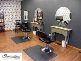 Build A Salon Floor Plan Best 25 In Home Salon Ideas On Pinterest Salon Ideas Home