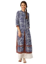 buy indian cotton tunics online indian women cotton tunics