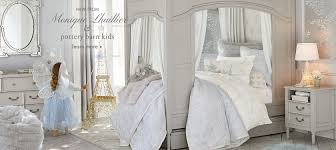 Orchard Sleigh Cot Toddler Bed White Kids U0027 U0026 Baby Furniture Kids Bedding U0026 Gifts Baby Registry