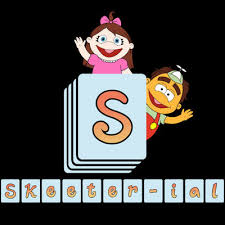 skeeter ial muppet babies investigation