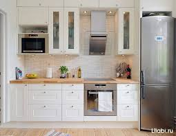 11 best one wall kitchen images on pinterest one wall kitchen