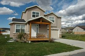 low income rent to own utah mountainlands community housing