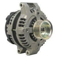 1999 honda accord alternator cr v alternators best alternator for honda cr v