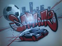 samuel sammy projetos a experimentar pinterest graffiti monday motivation hi please find the image attached as a result of the artist completing our wall painting we are really pleased with it best regards david