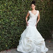 6 wedding dress workout plans to look stunning for your big day