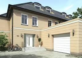 modern garage plans flat roof garage designs contemporary house large plans for the