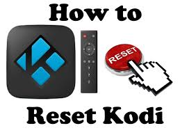 reset samsung q1 ultra how to perform a factory reset on mxq m8s other android tv boxes