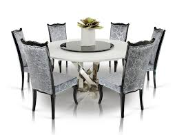 Kitchen Table Marble Top by Dining Tables Marble Round Dining Table Marble Top Kitchen Table