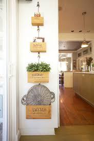 kitchen wall decorating ideas photos kitchen delightful modern kitchen wall decor ideas plants wooden