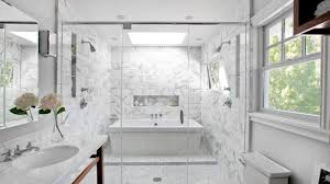 grouting bathtub tile bathroom white tiles dark grout designs youtube