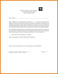 essay sample resignation letter email format resignation