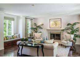 neil patrick harris home neil patrick harris packing up magic man cave selling valley home