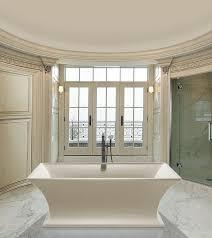 Boutique Bathroom Ideas 38 Best Jackson Ms Top Picks Images On Pinterest Bathroom Ideas