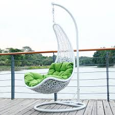 42 best swing chairs images on pinterest swing chairs swings