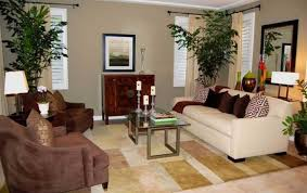 classy living room sets for small apartments modern designing home