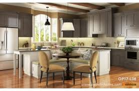 l shaped kitchen cabinet oppein home latest modern kitchens designs traditional style