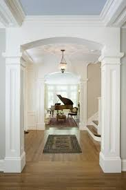 Home Interior Arch Designs by 129 Best Architecture Interior Arches Images On Pinterest Dream