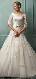 wedding dresses 2014 amelia sposa 2014 wedding dresses the magazine